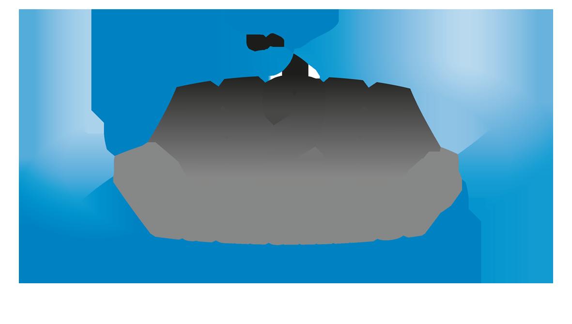 logo_H2H_Euthanizer